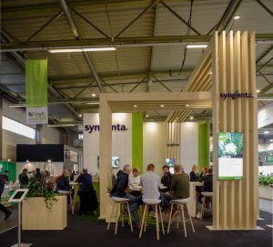 Agriflanders2019_6647-Pano